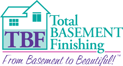 Lowell's Total Basement Finishing Installer